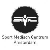 SPORT MEDISCH CENTRUM – AMSTERDAM
