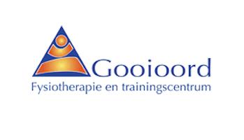 Gooioord – Amsterdam