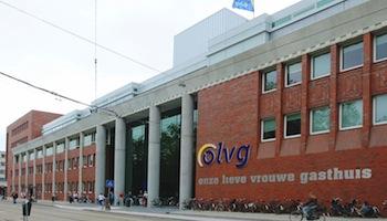 OLVG – Amsterdam