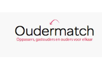 Oudermatch amsterdam