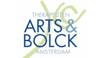 Arts & Bolck – Amsterdam