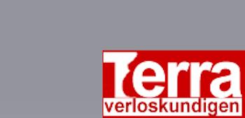Terra Praktijk – Amsterdam
