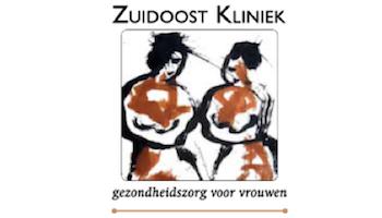 Zuidoost Kliniek – Amsterdam