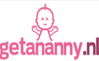 Get a nanny – Alle locaties