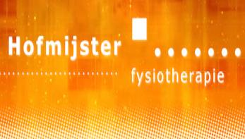 Hofmijster – Amsterdam