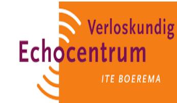 Ite Boerema – Amsterdam