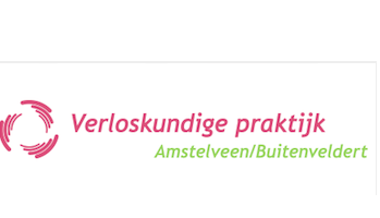 Verloskundige Praktijk Amstelveen/Buitenveldert – Amsterdam