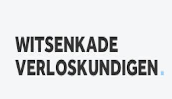 Witsenkade Verloskundigen – Amsterdam