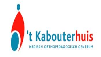 MOC 't Kabouterhuis – Amsterdam