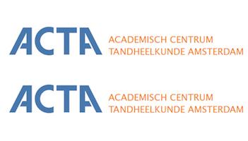 ACTA – Amsterdam