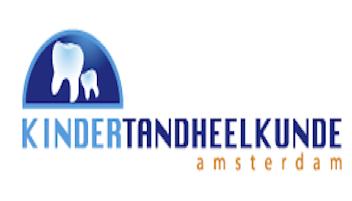 KinderTandheelkunde – Amsterdam