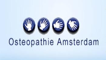 Osteopathie – Amsterdam