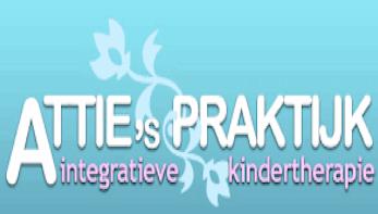 Attie's Praktijk – Amsterdam
