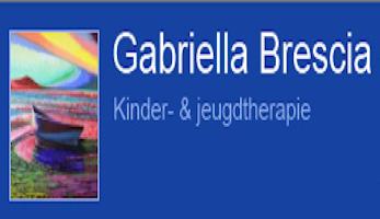 Gabriella Brescia – Amsterdam