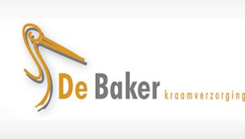 De Baker – Amsterdam