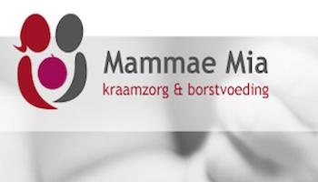 Mammae Mia – Amsterdam