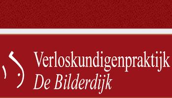 Verloskundige praktijk De Bilderdijk – Amsterdam