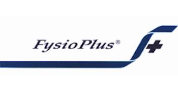 Fysioplus – Amsterdam