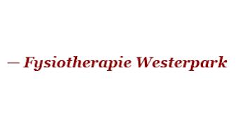 Fysiotherapie Westerpark – Amsterdam