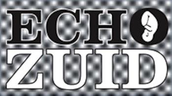 Echopraktijk Zuid – Amsterdam