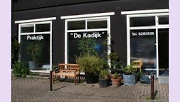 Praktijk de Kadijk – Amsterdam