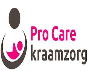 Pro Care – Amsterdam