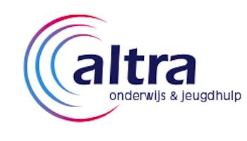 Altra – Amsterdam