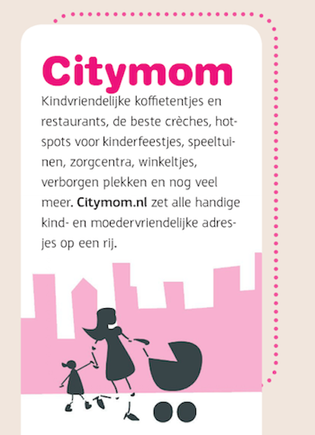 CITYMOM in Prima Ouders http://magazine.primaouders.nl/nieuws/lees-het-nieuwe-primaouders-magazine-online