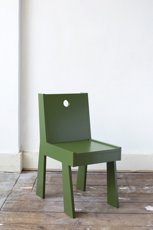 product_chair
