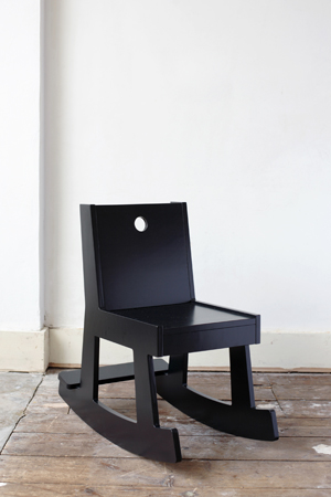 product_rockingchair