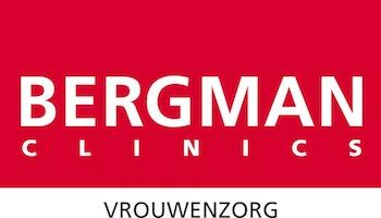 Bergman Clinics Vrouwenzorg – Amsterdam