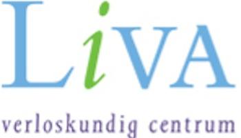 Liva – Amsterdam