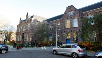 VPOE – Amsterdam