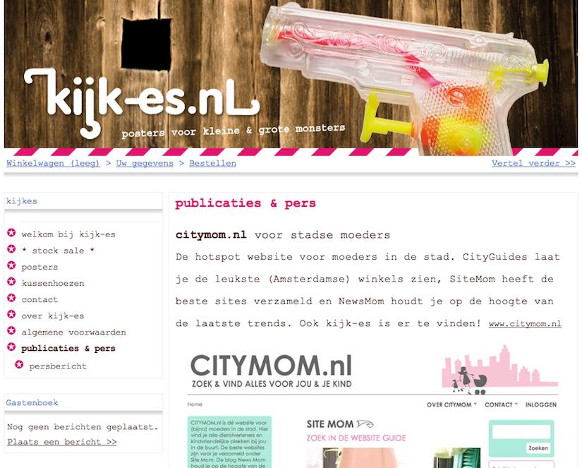 www.kijk-es.nl
