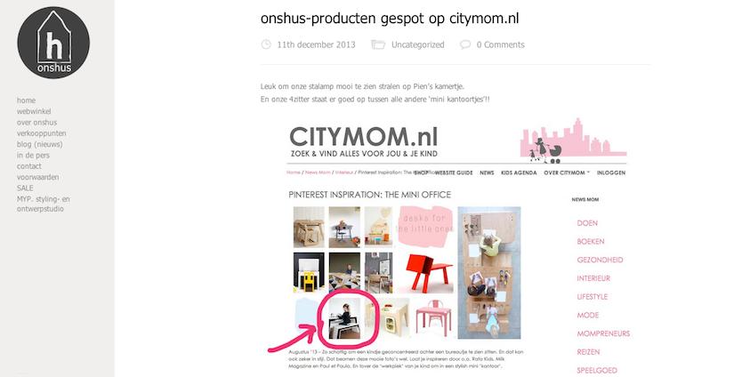 www.onshus.nl:uncategorized:onshus-producten-gespot-op-citymom-nl: