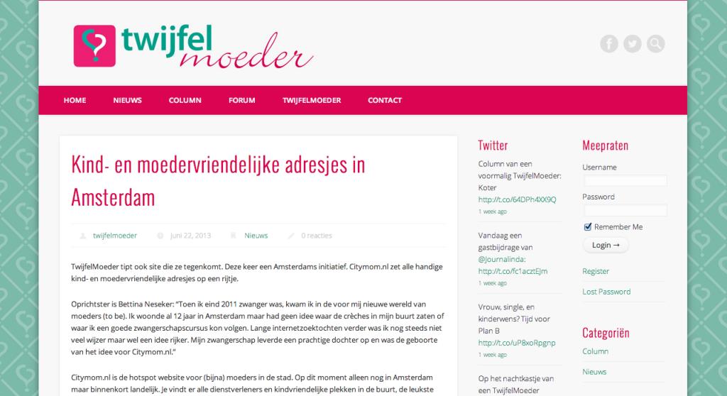 www.twijfelmoeder.nl