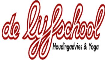 De Lijfschool – Amsterdam