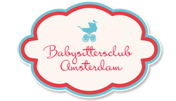 De Babysittersclub – Amsterdam