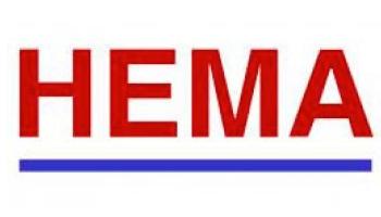 HEMA – Amsterdam