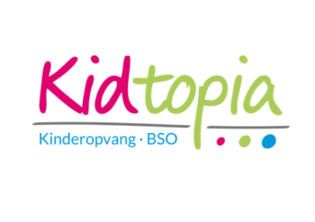 logo-kidtopia-480