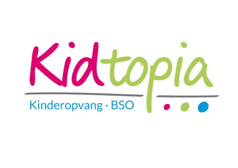 Kidtopia – Amsterdam