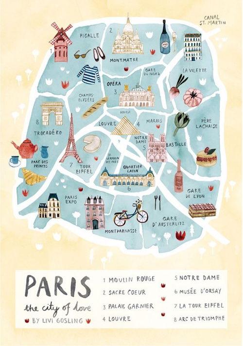 parijs-livi-gosling