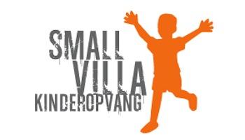 small villa vernieuwde logo-1