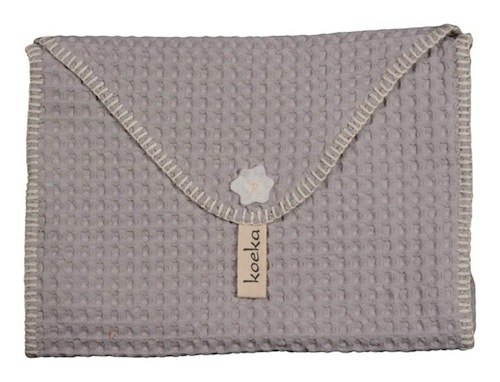 Mummy Musthave: Koeka Baby Purse