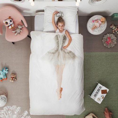 snurk-beddengoed-5