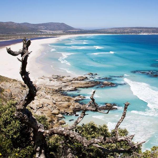 Fish Hoek Cape Town