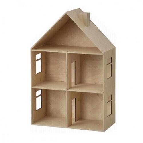 3050-fermliving-dollhouse-600x600