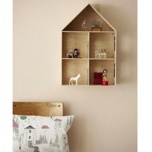 3050-fermliving-dollhouse2-600x600