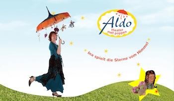 ALDO-website.indd