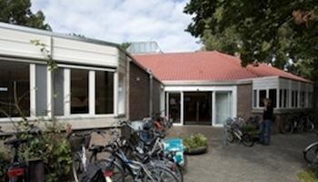 Nieuw Waldeck – Den Haag